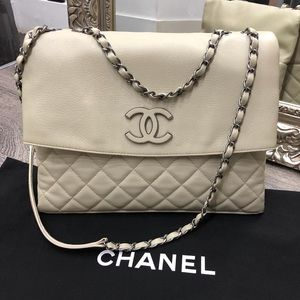 SOLD❌Chanel bag